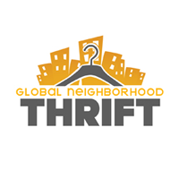 Global Neighborhood Thrift Store Spokane
